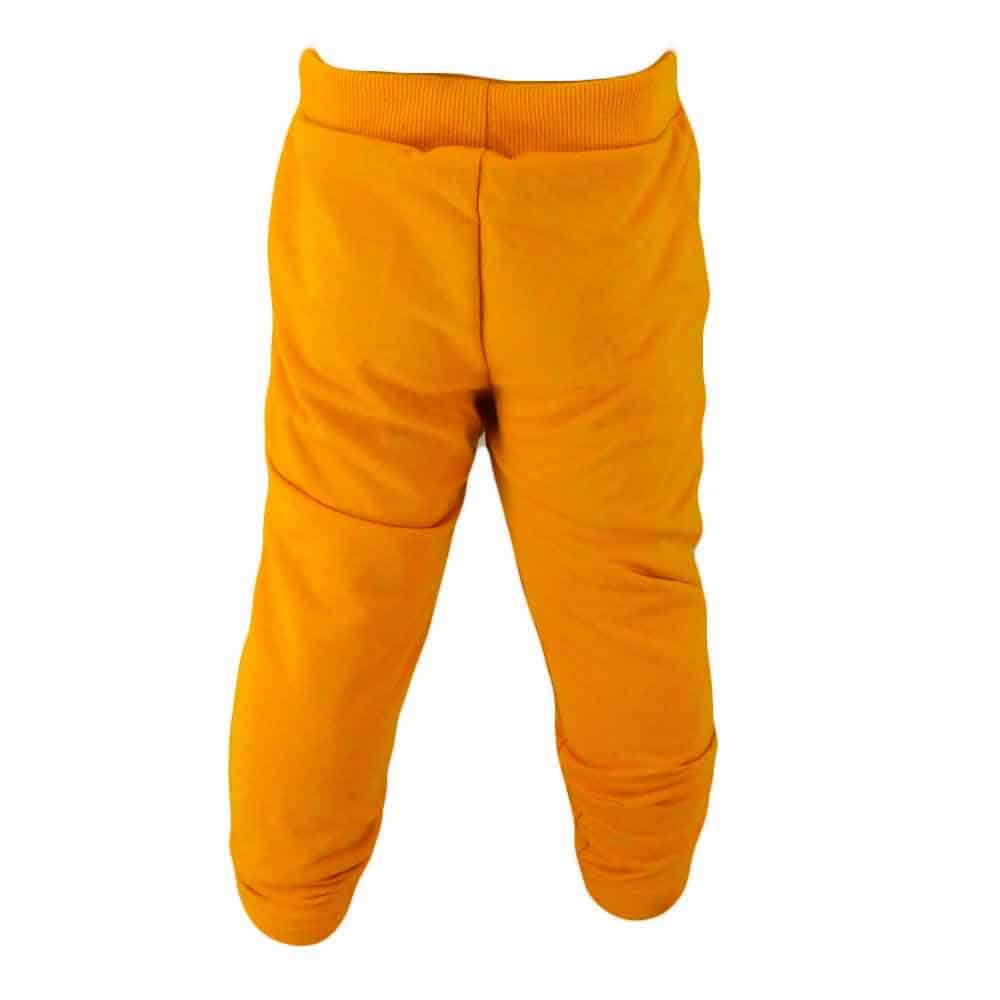 pantaloni-de-bebe-ieftini