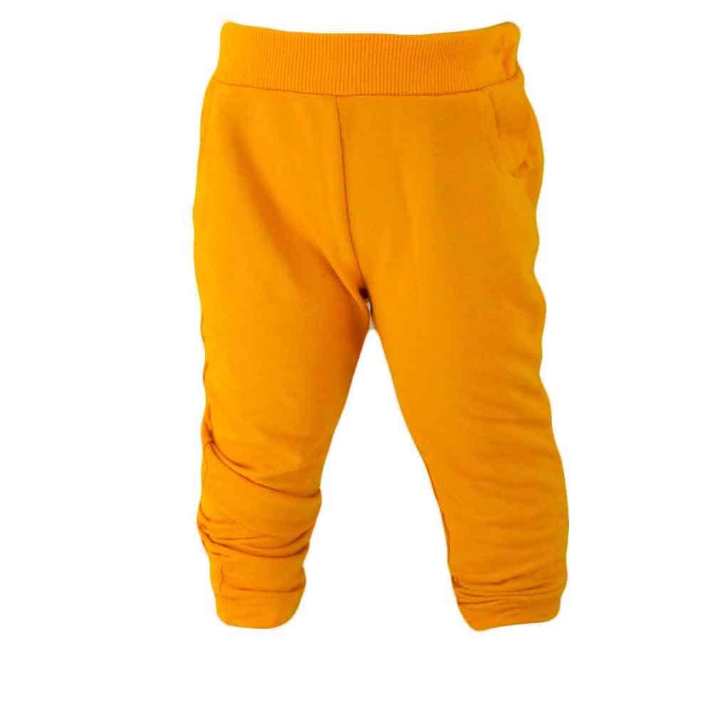 Haine copii. Pantaloni de trening pentru baieti
