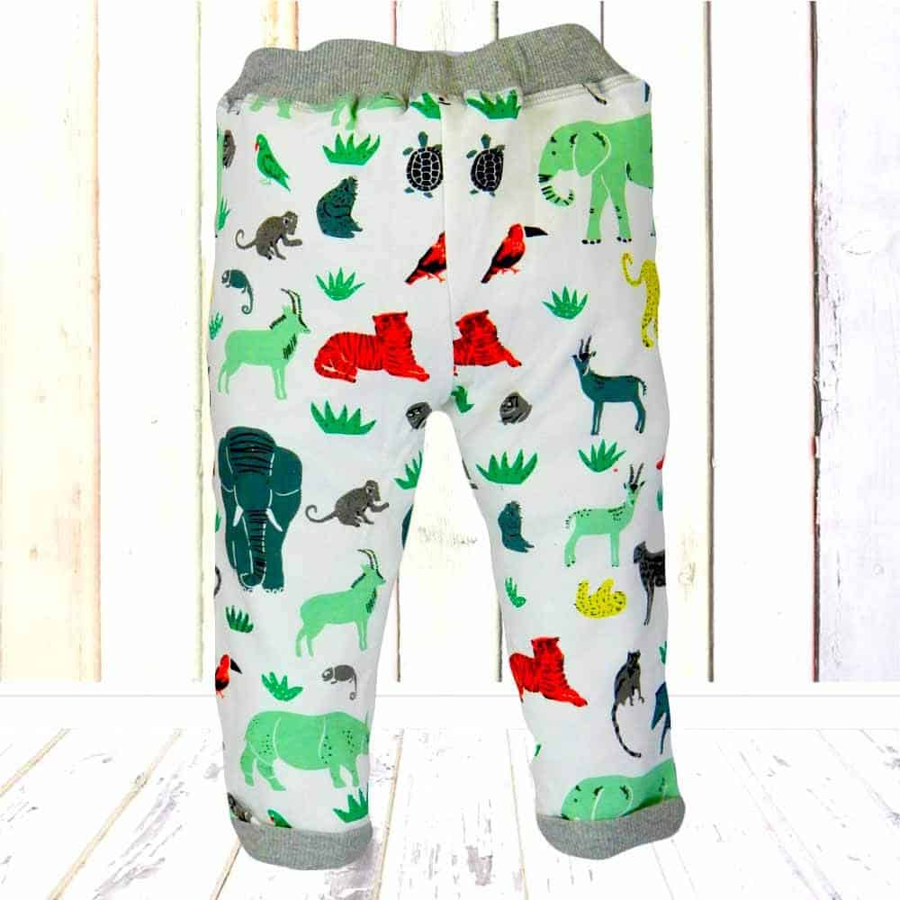 pantaloni-de-copii-ieftini
