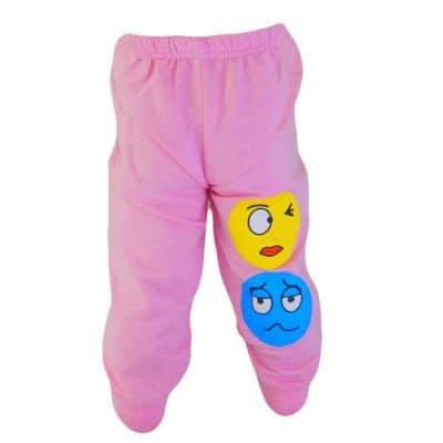 Haine ieftine. Pantaloni de trening pentru fete