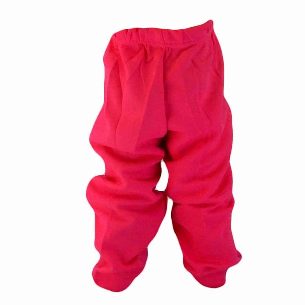 pantaloni-fete-ieftini