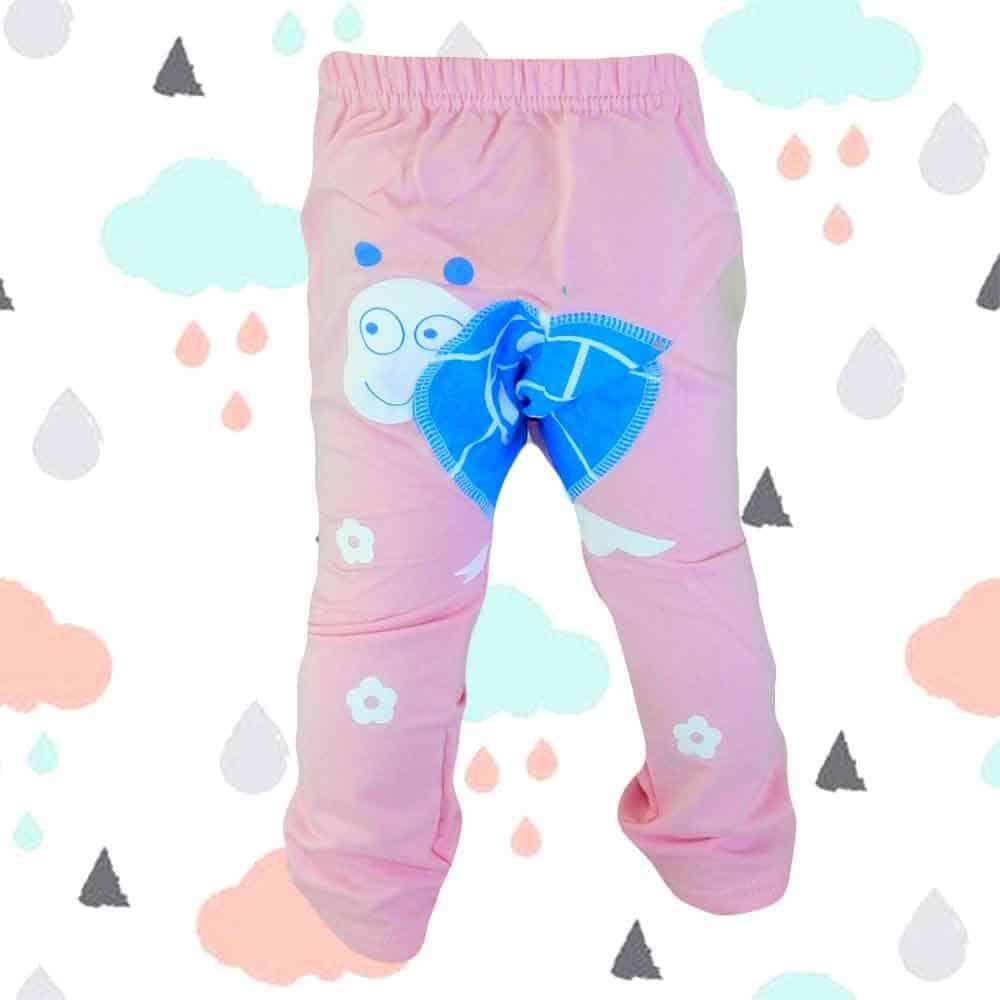 pantaloni-ieftini-de-fete