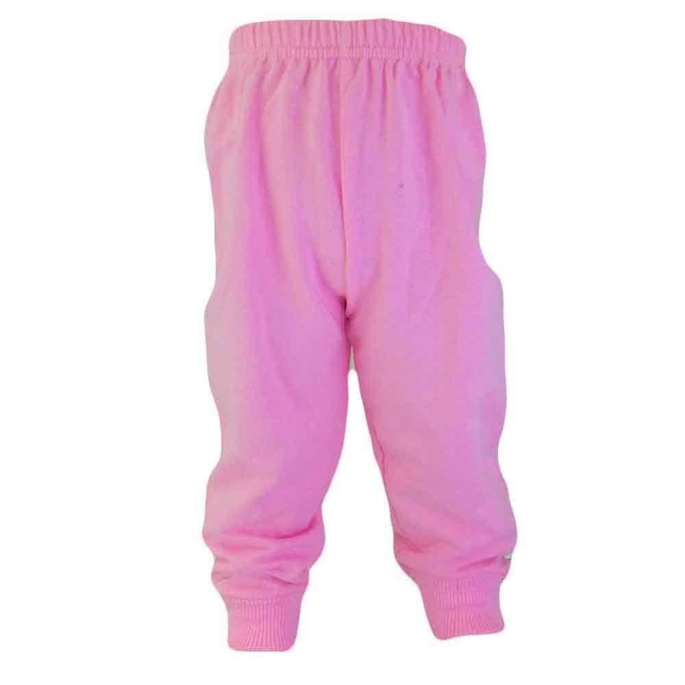 pantaloni-ieftni-trenng