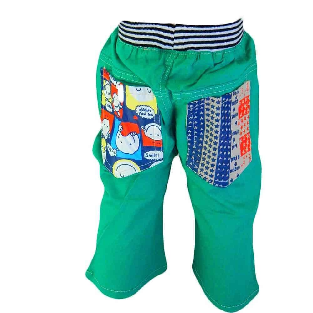 pantaloni-scurti-baieti