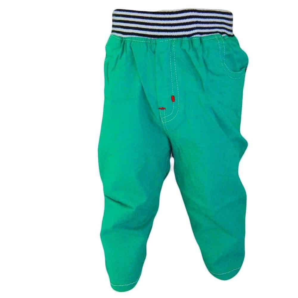 Alege haine copii. Pantaloni scurti baieti
