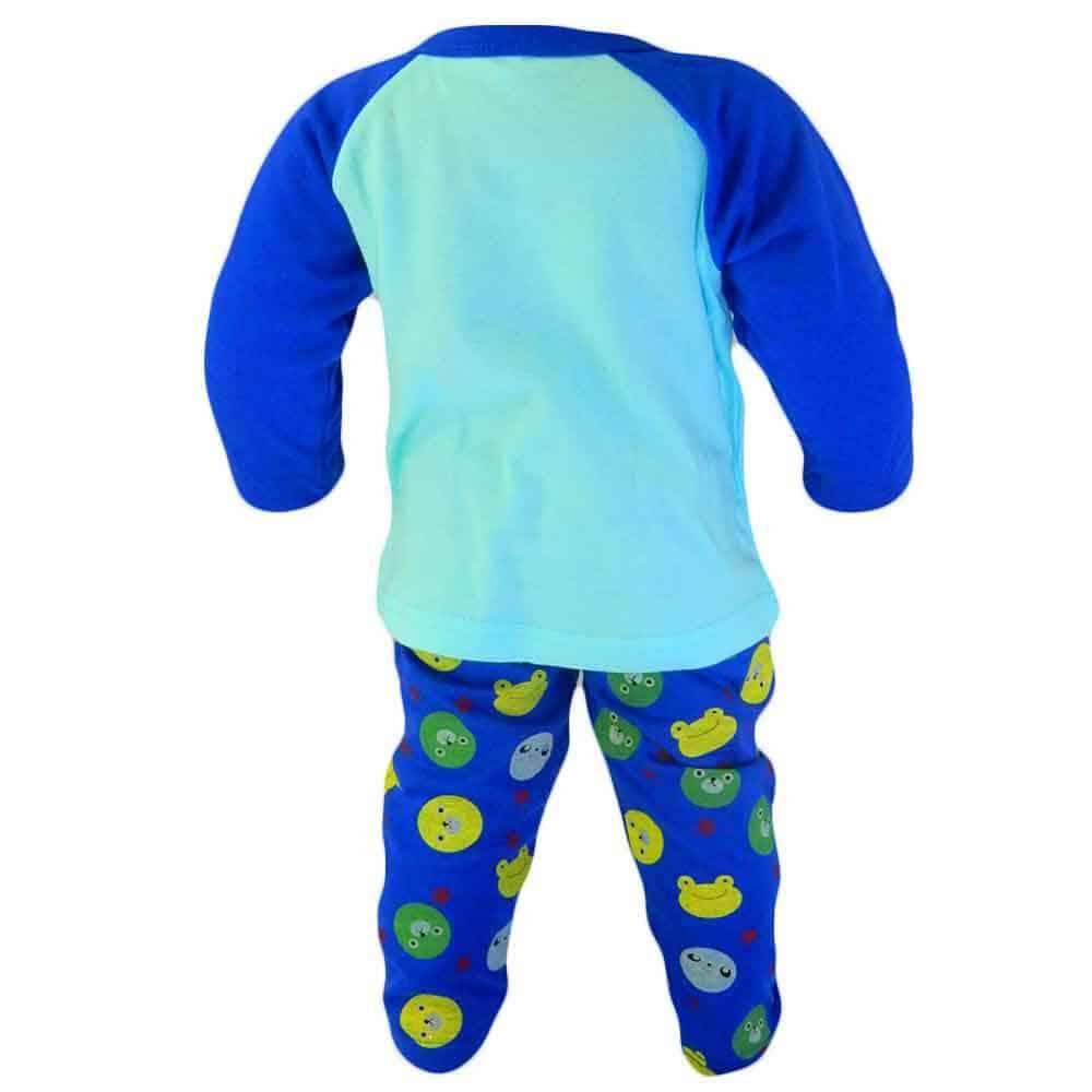 pjamale-pentru-bebelusi-online