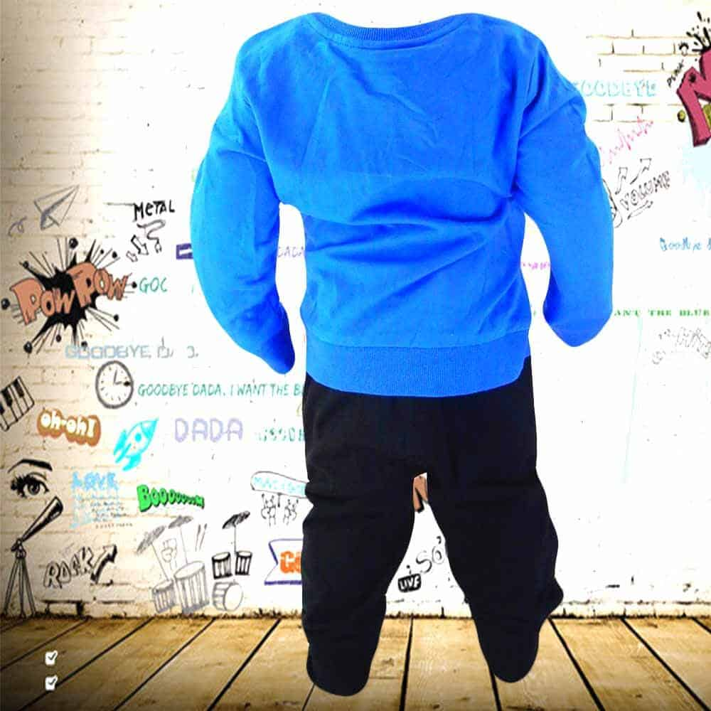 treninguri-online-de-copii