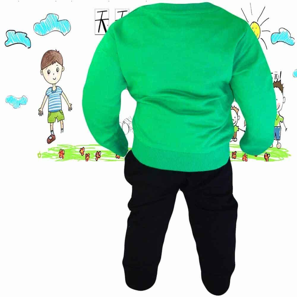 treninguri-online-pentru-copii-online