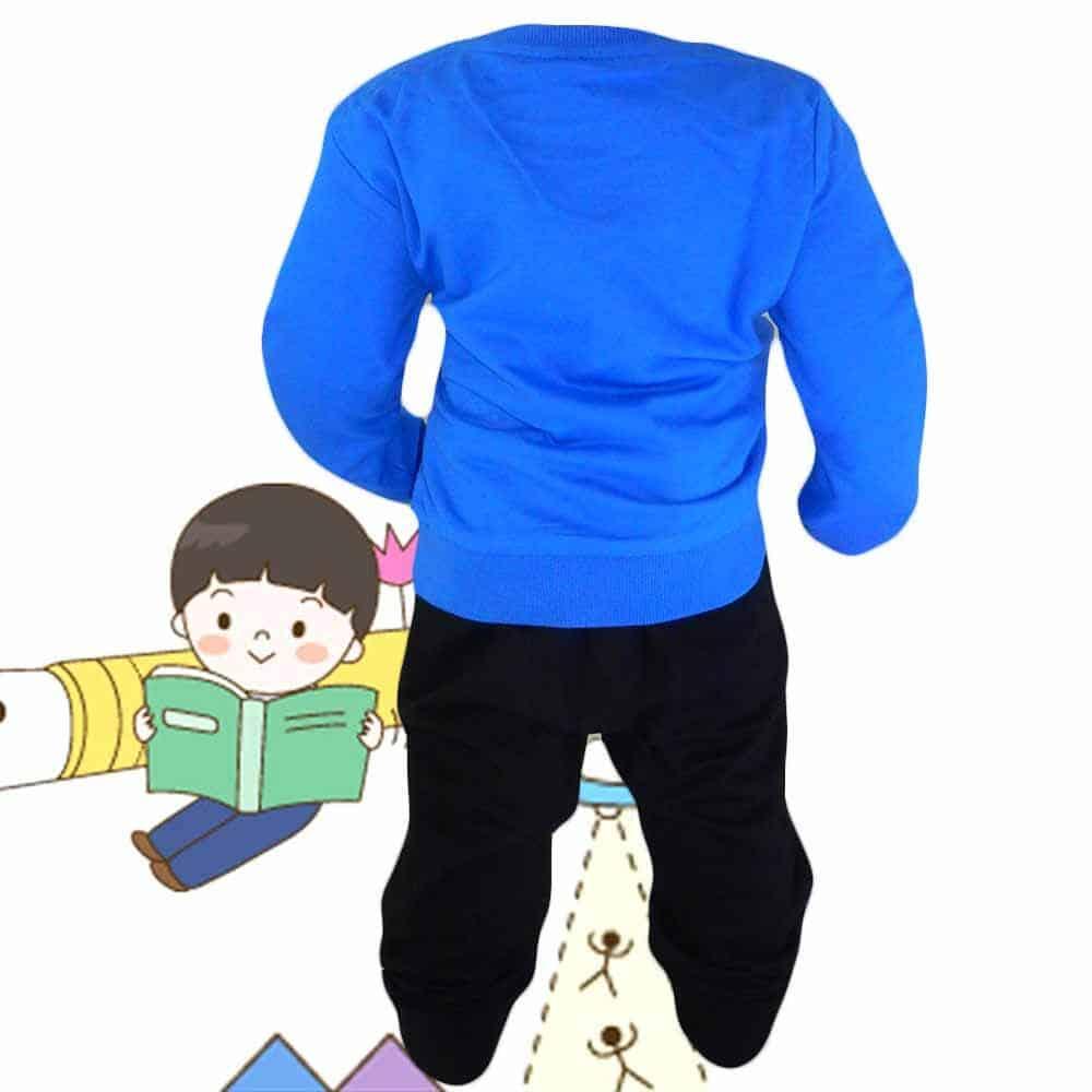 treninguri-online-pentru-copii
