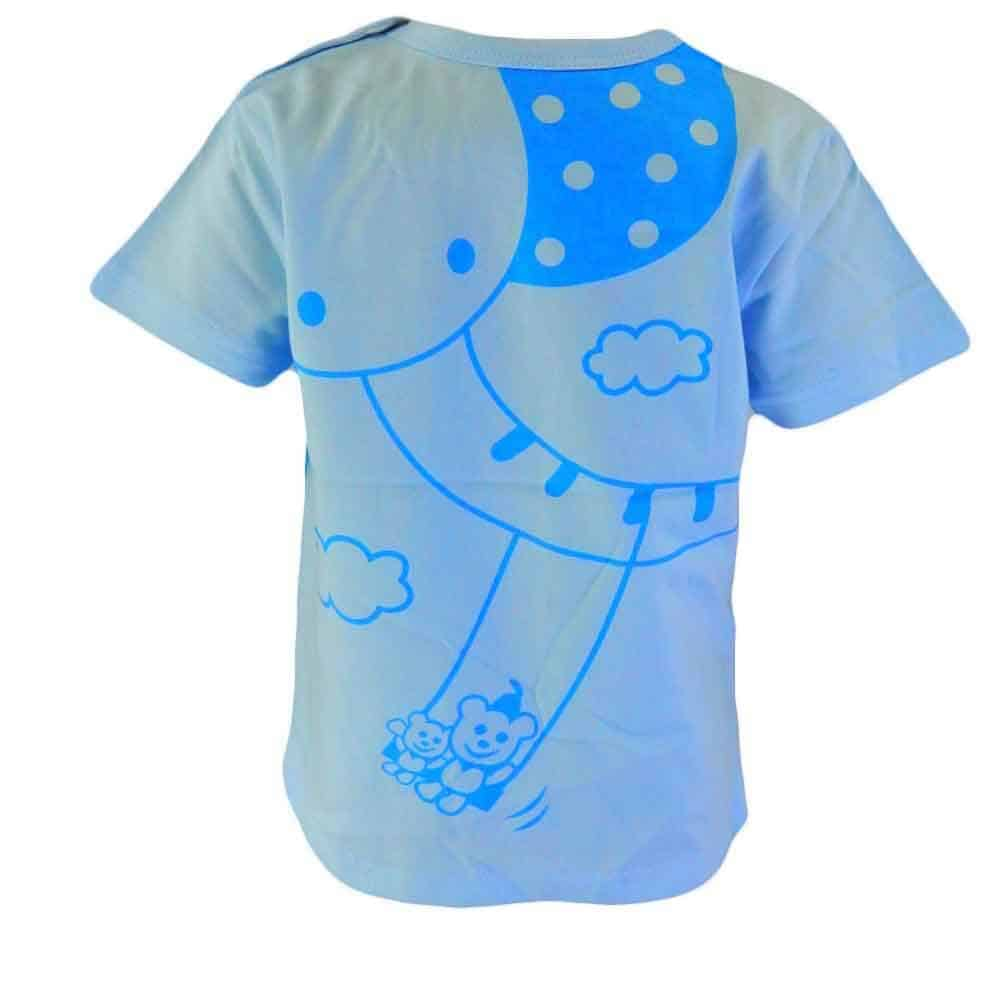 tricouri-de-copii-online