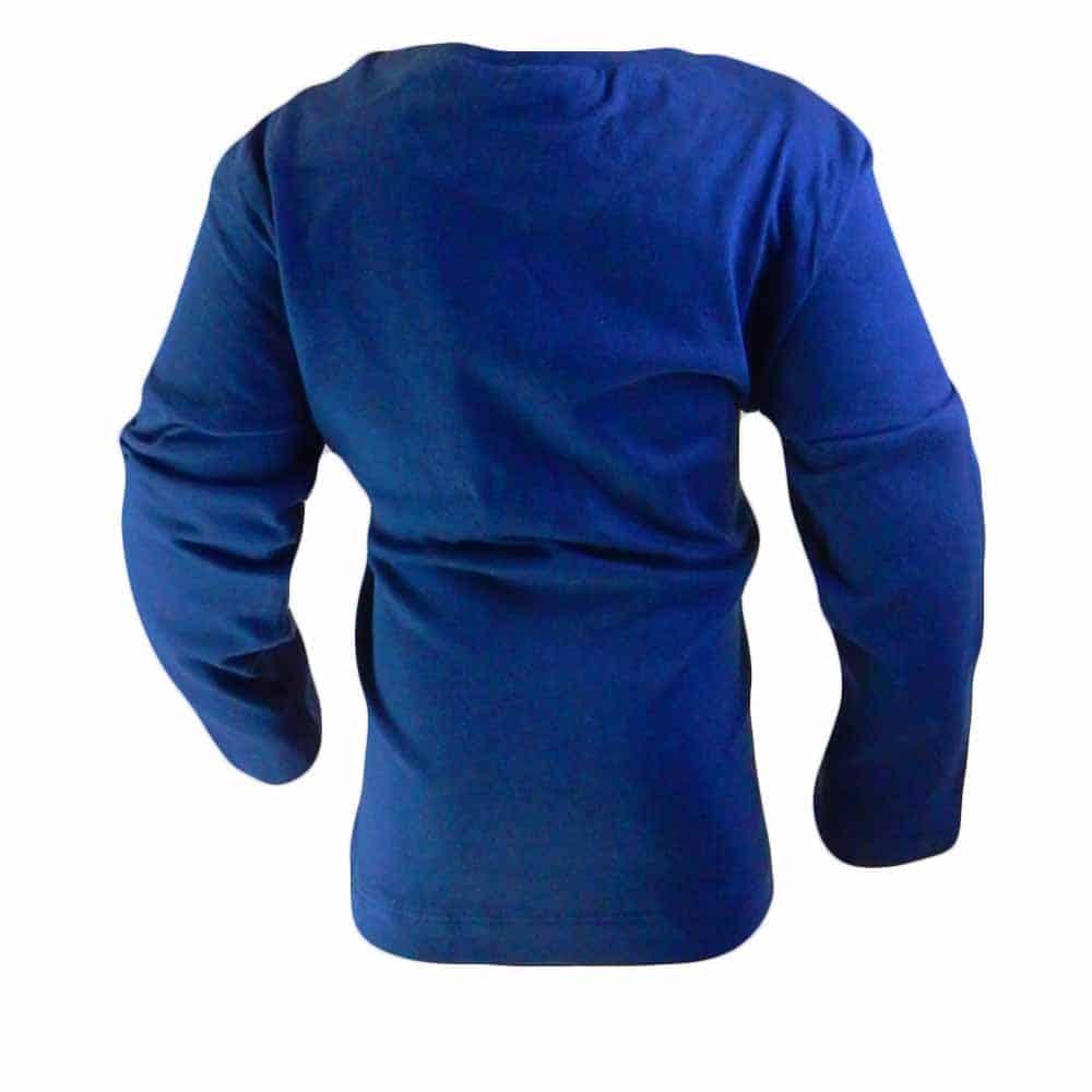 bluza-copii-online