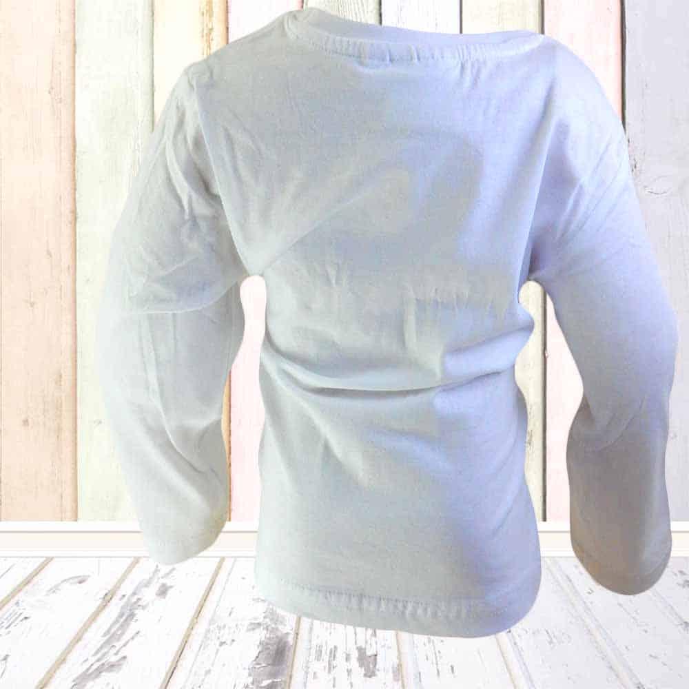 bluze-copii-online-ieftine