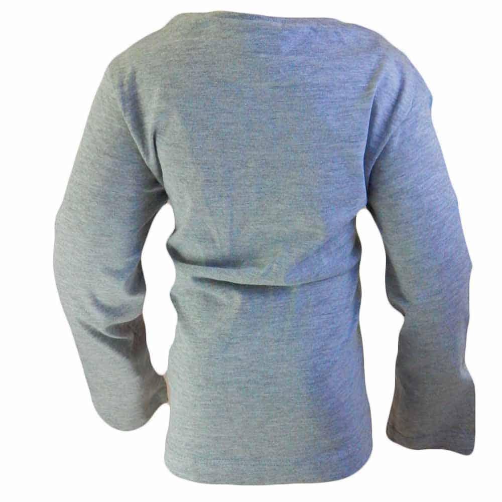 bluze-de-baieti-online