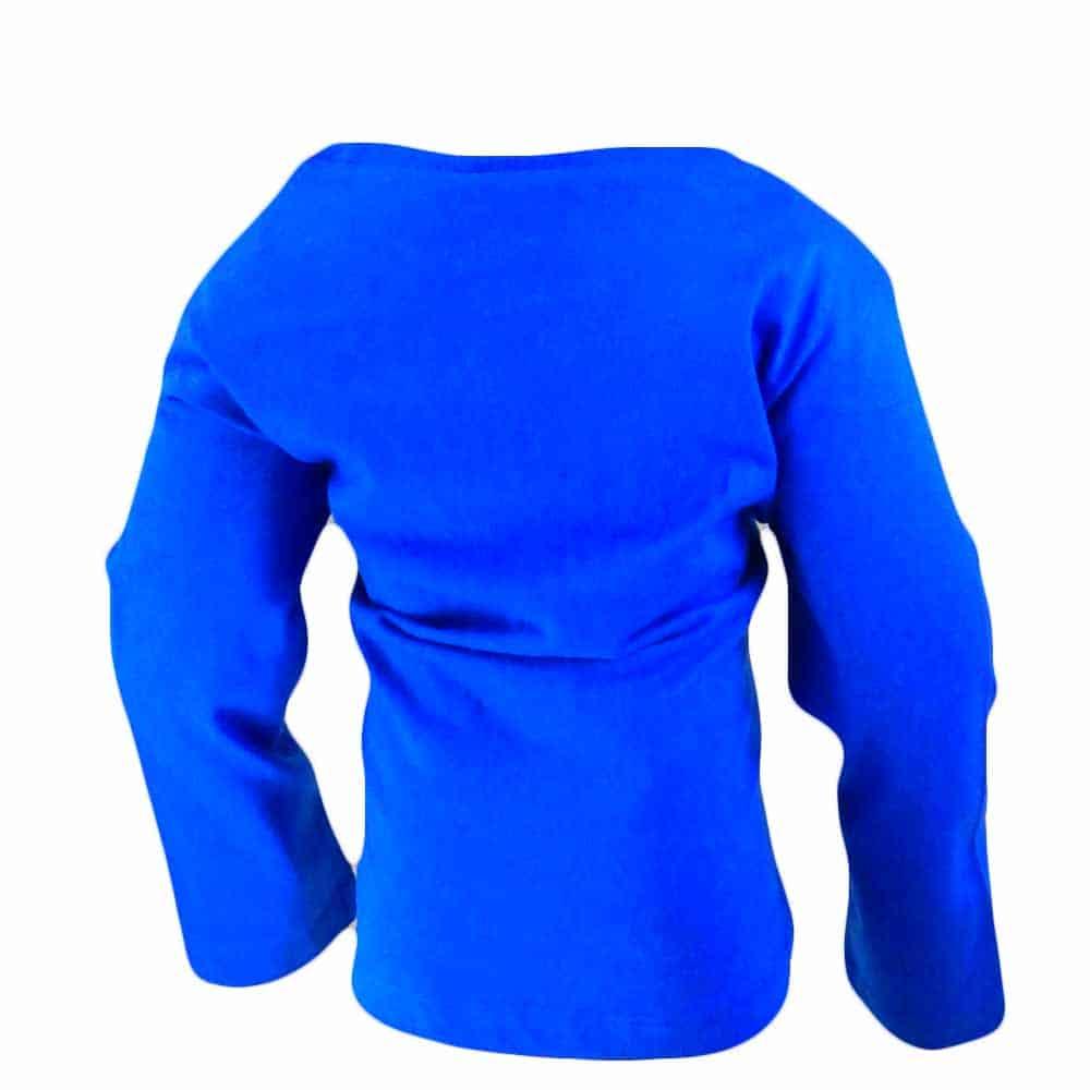 bluze-online-baieti-ieftine