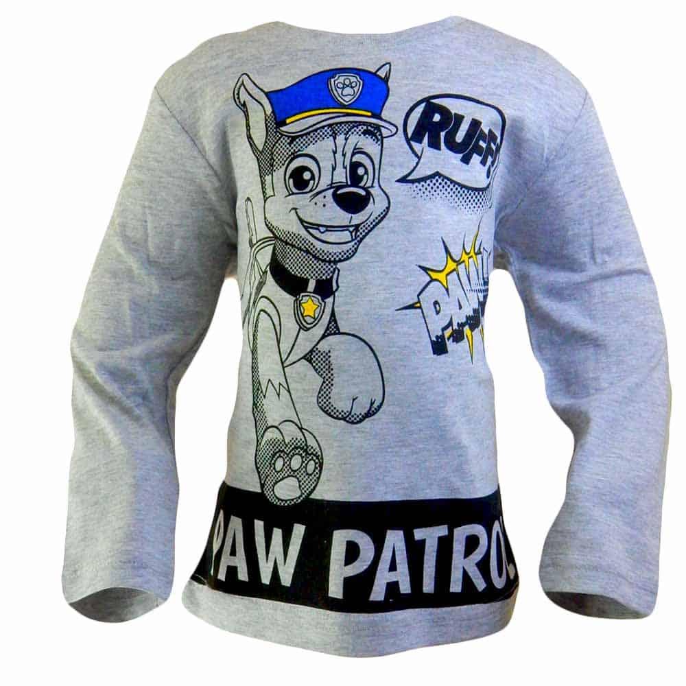 Alege haine copii. Bluza baieti din bumbac