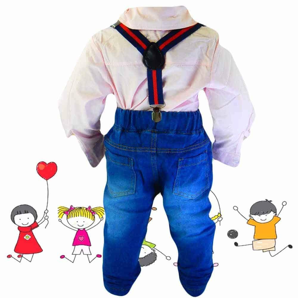 compleuri-elegante-pentru-copii