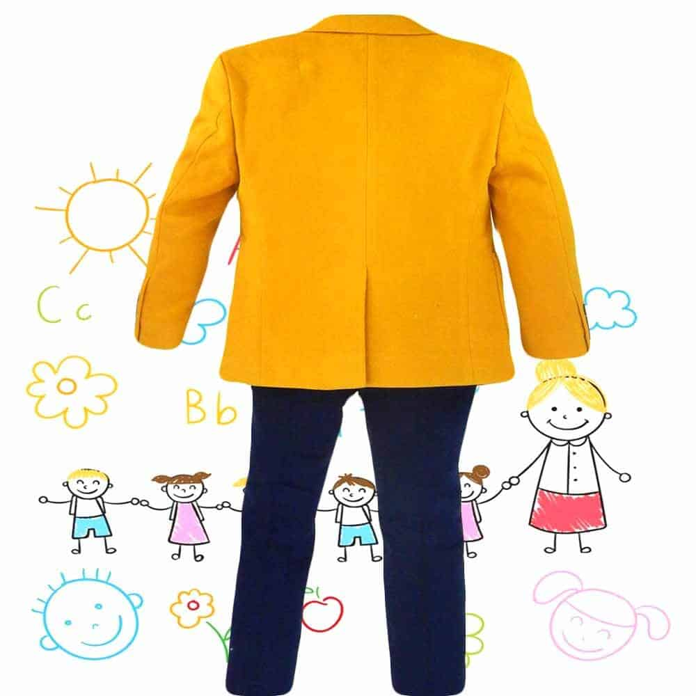 costume-elegante-pentru-copii-ocazii