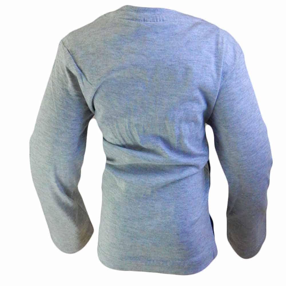 haibe-pentru-copii-bluza-baieti