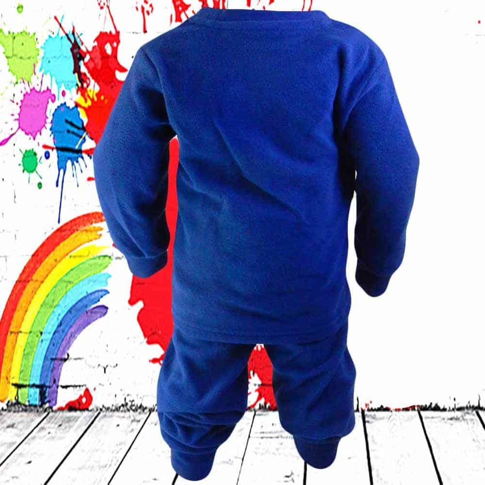 haine-copii-trening-baieti