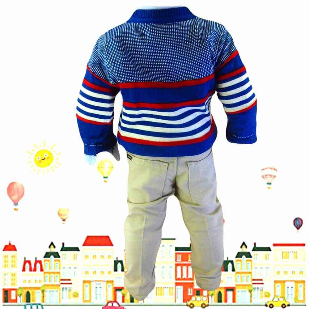 haine-de-copii-online-compleuri-elegante