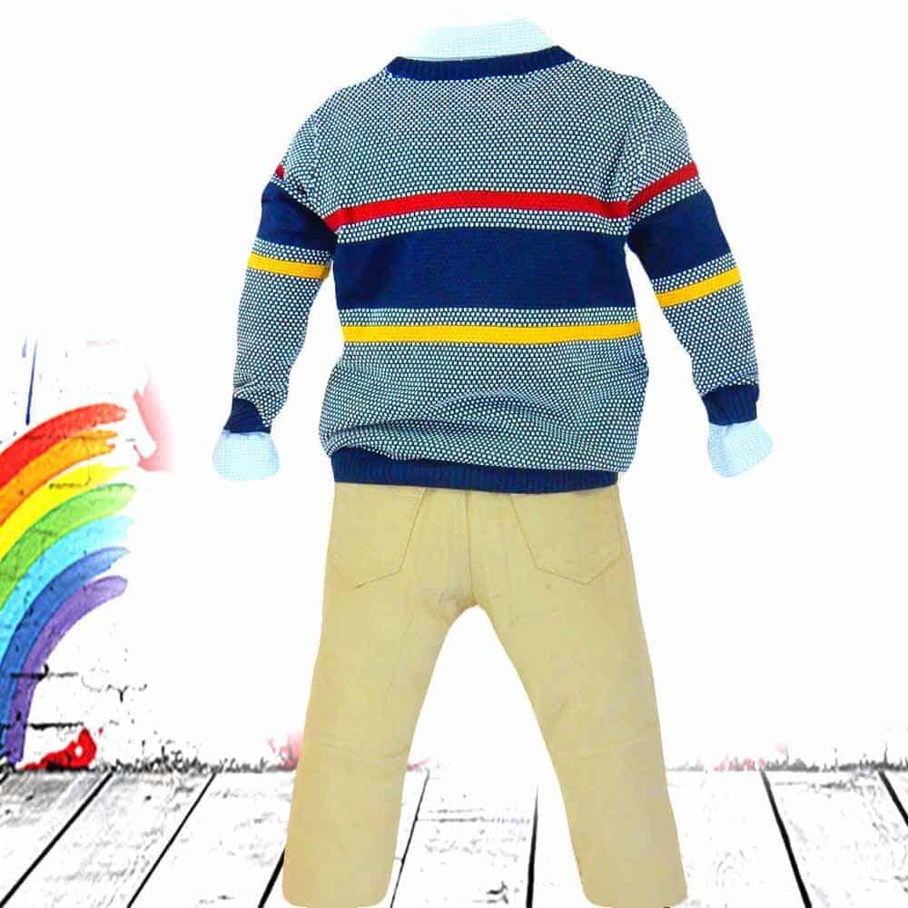 haine-elegante-pentru-copii-costume