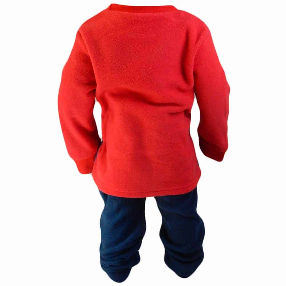 haine-ieftine-copii-treninguri