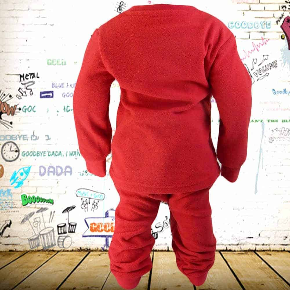 haine-pentru-copii-trening-ieftin