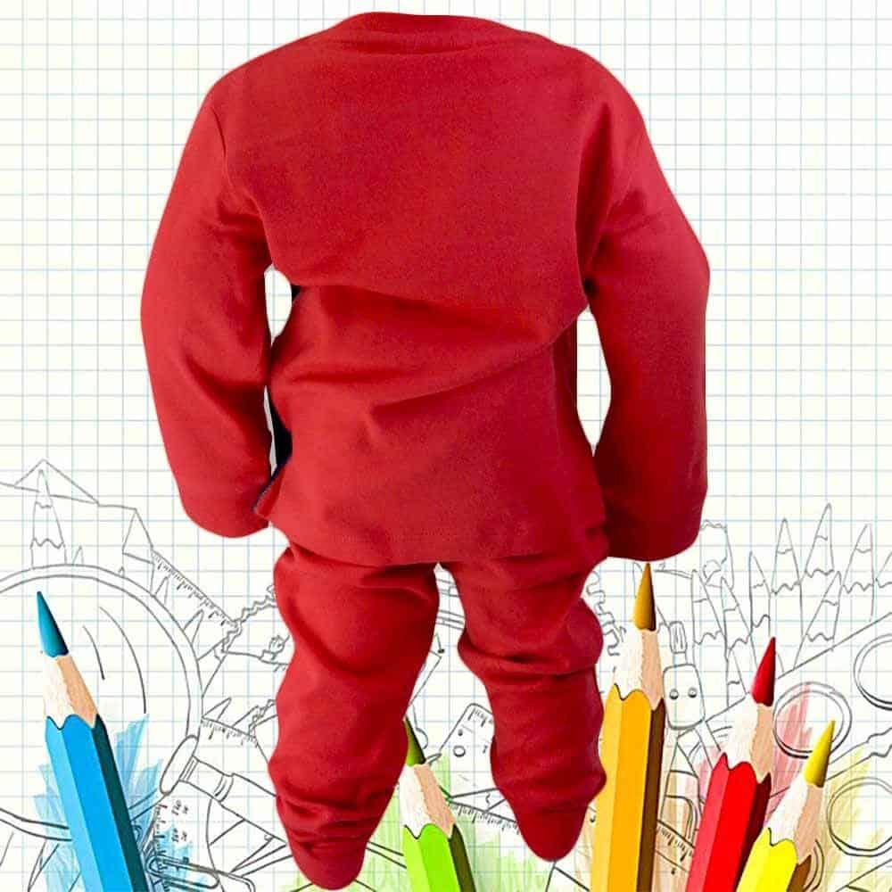 treninguri-online-de-copii-ieftine