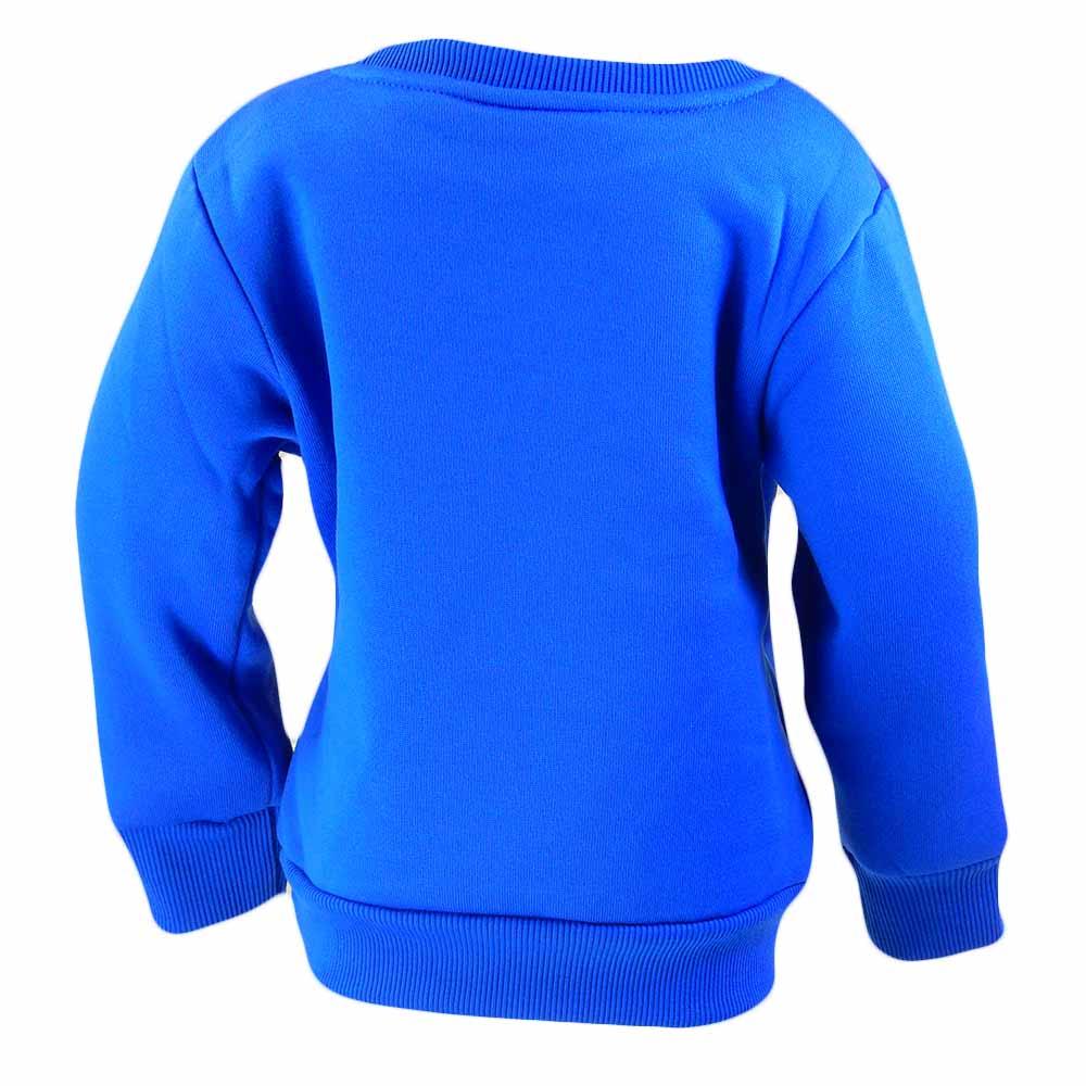 bluze-baieti-online