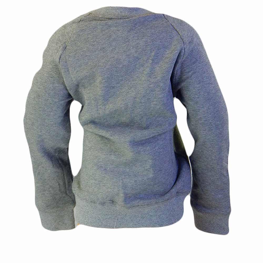 bluze-copii-bumbac-ieftine