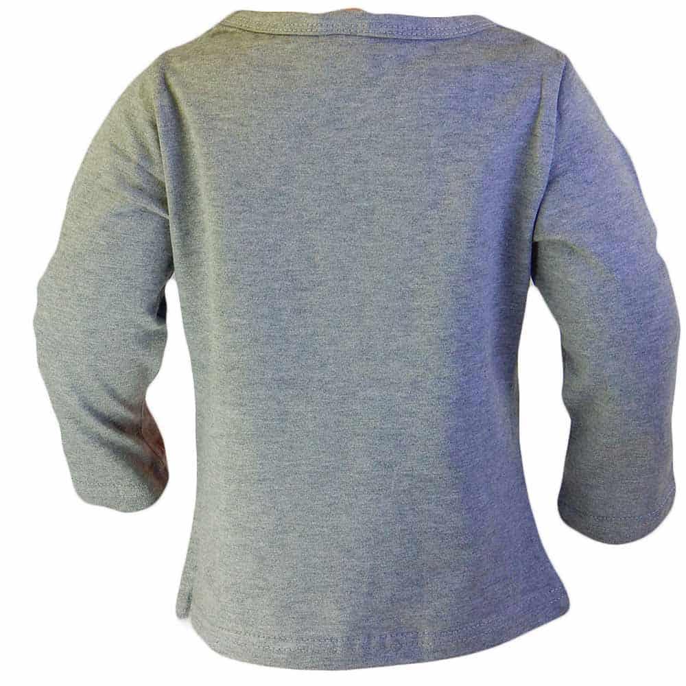 bluze-copii-bumbac