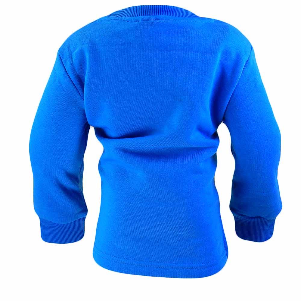 bluze-copii-ieftine-online