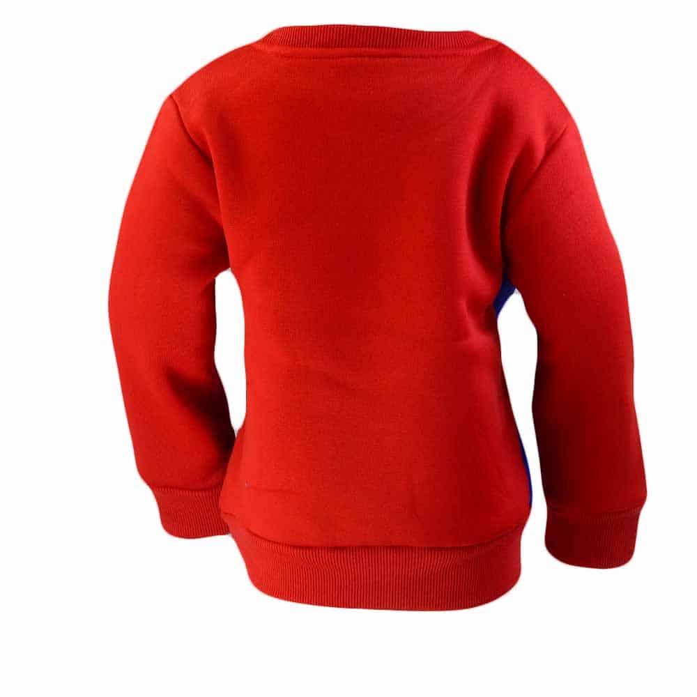bluze-copii-iefttine-online