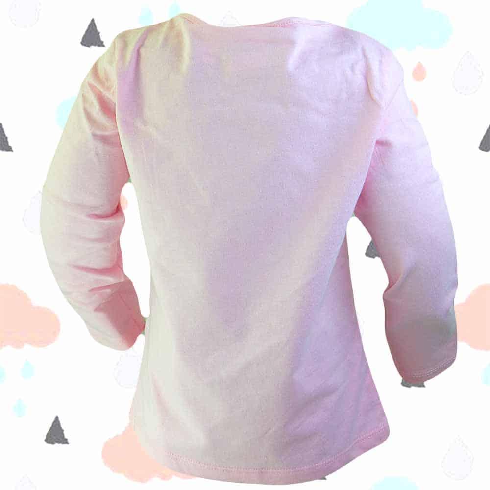 bluze-fete-online