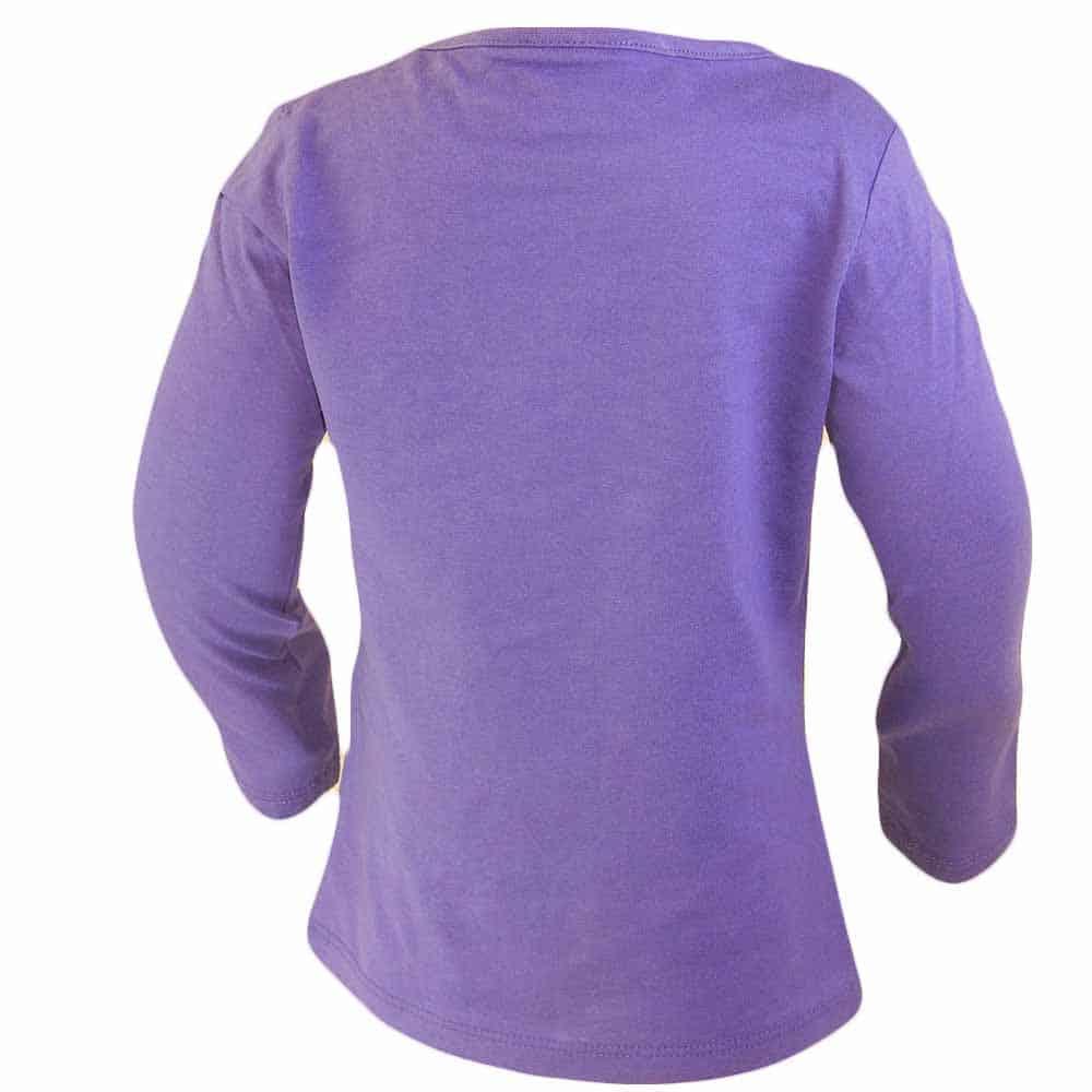bluze-online-fete