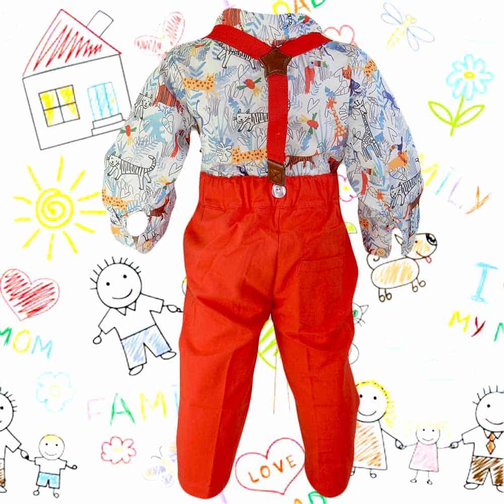 costume-elegante-bebelusi-online