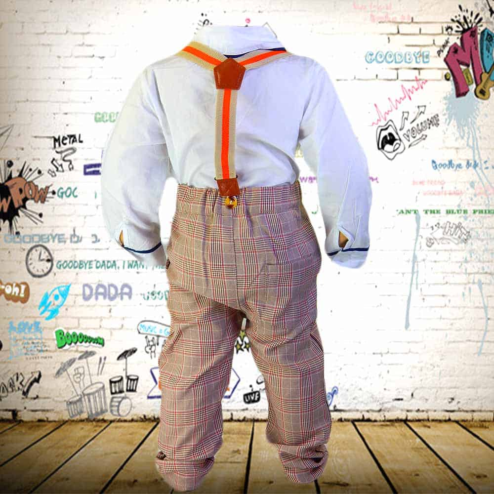 costume-pentru-copii-elegante