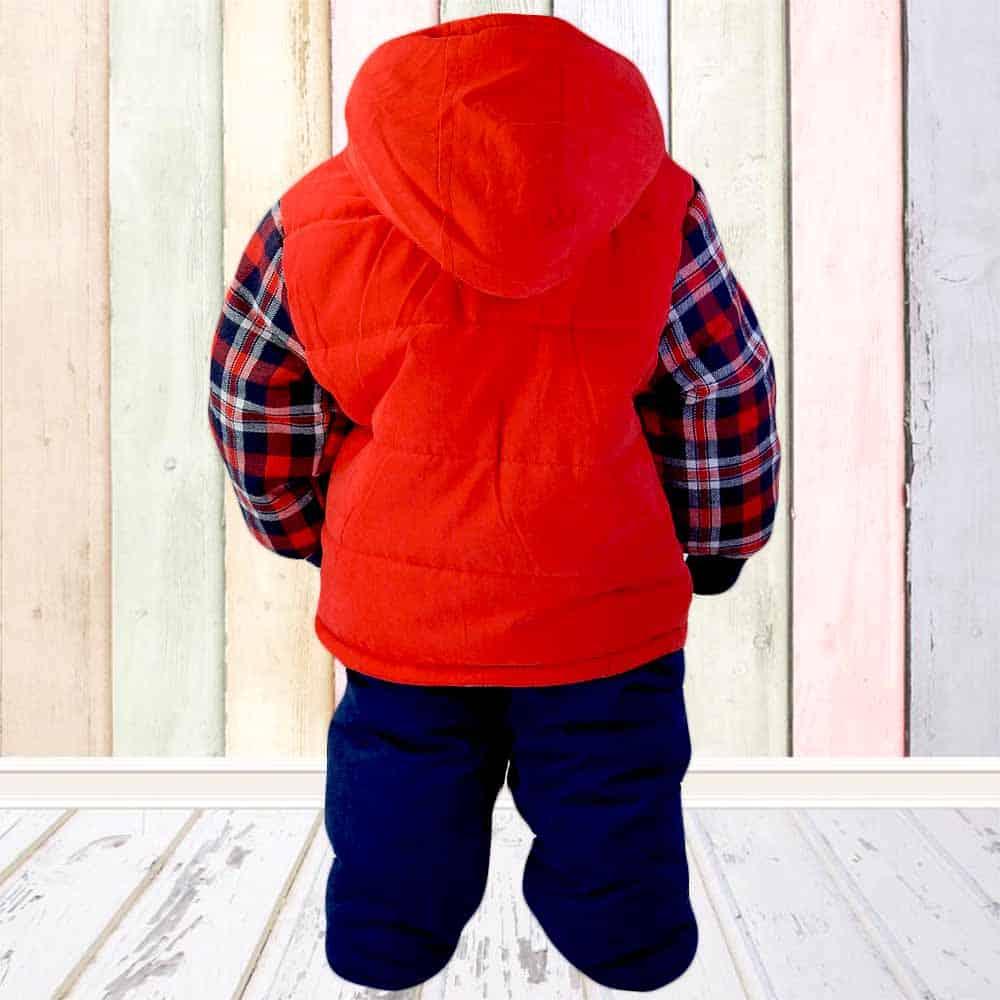geaca-pantaloni-iarna-bebelusi
