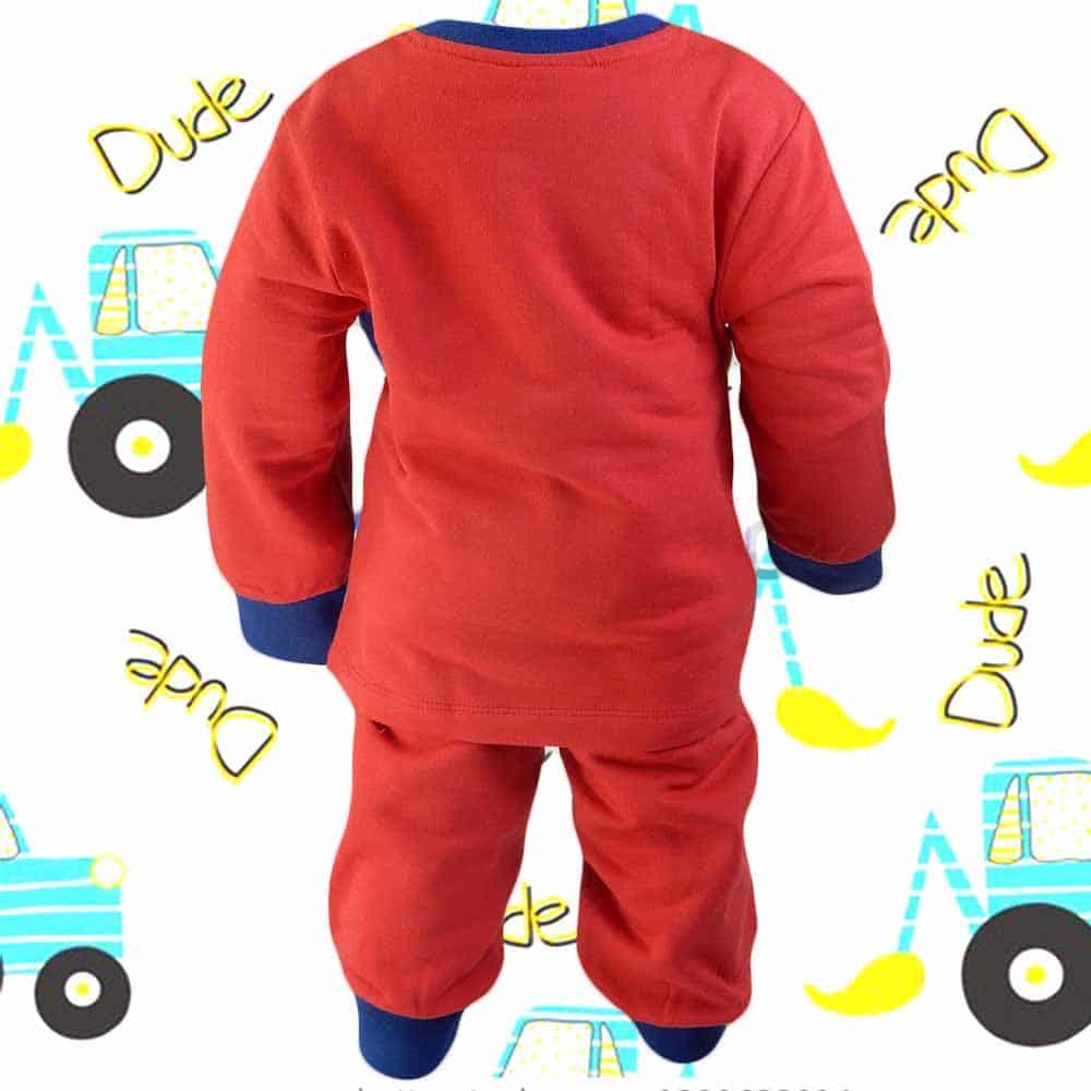 haine-ieftine-de-copii-online