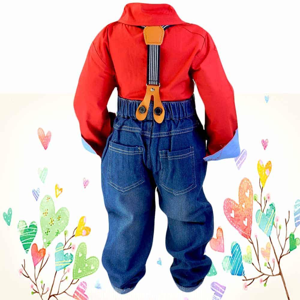 haine-online-copii-ieftine
