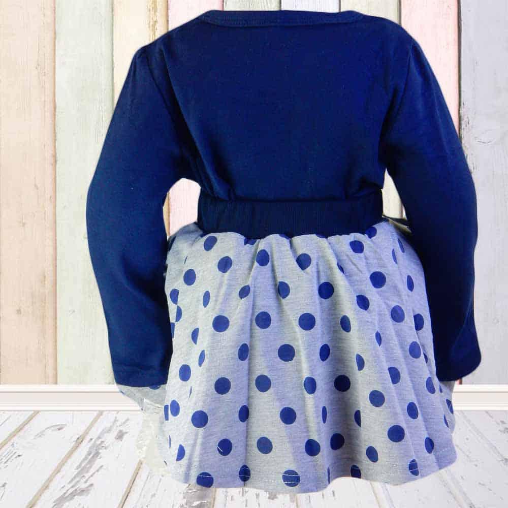 hainute-fete-fuste-bluze