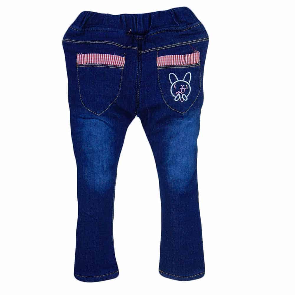 pantaloni-de-fete-grosi