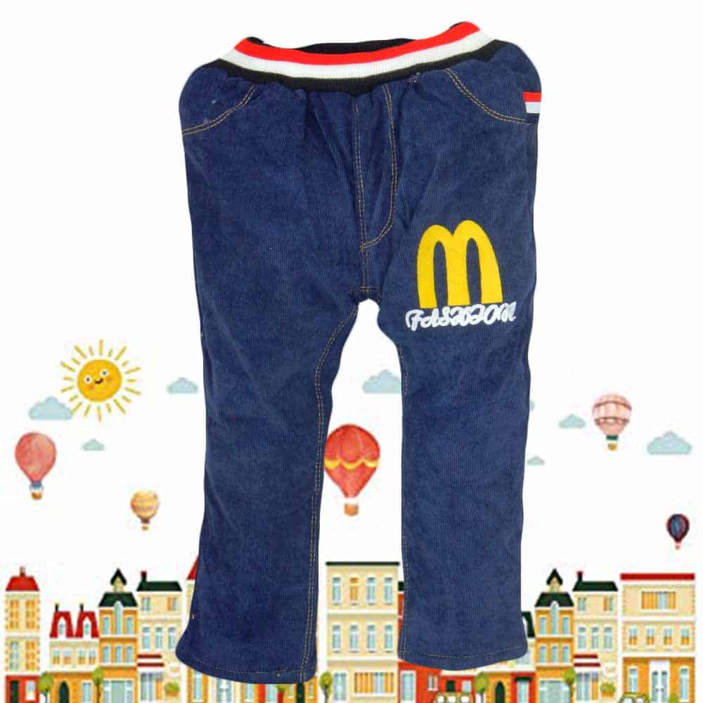 pantaloni-grosi-copii