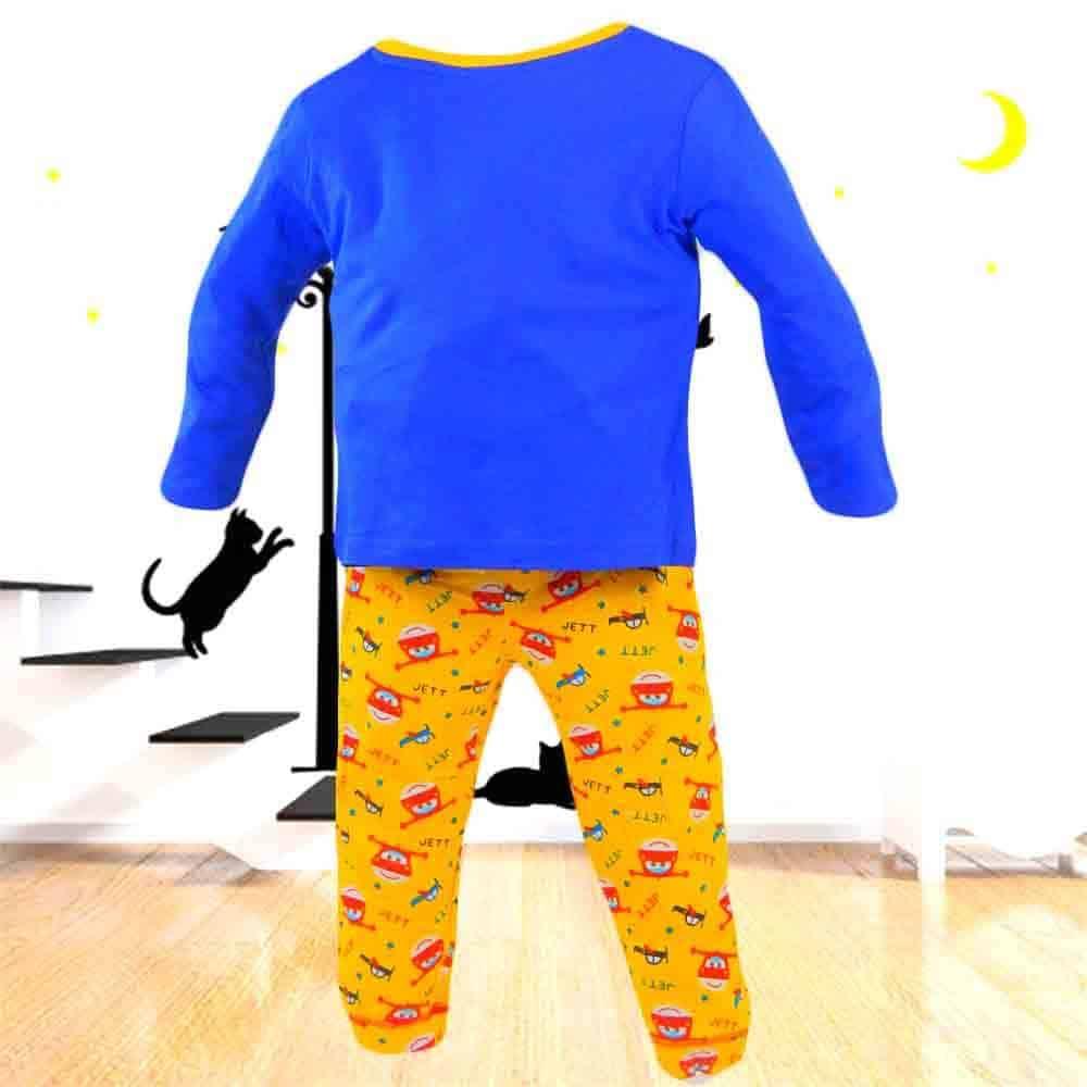pijamale-de-baieti-ieftine-online