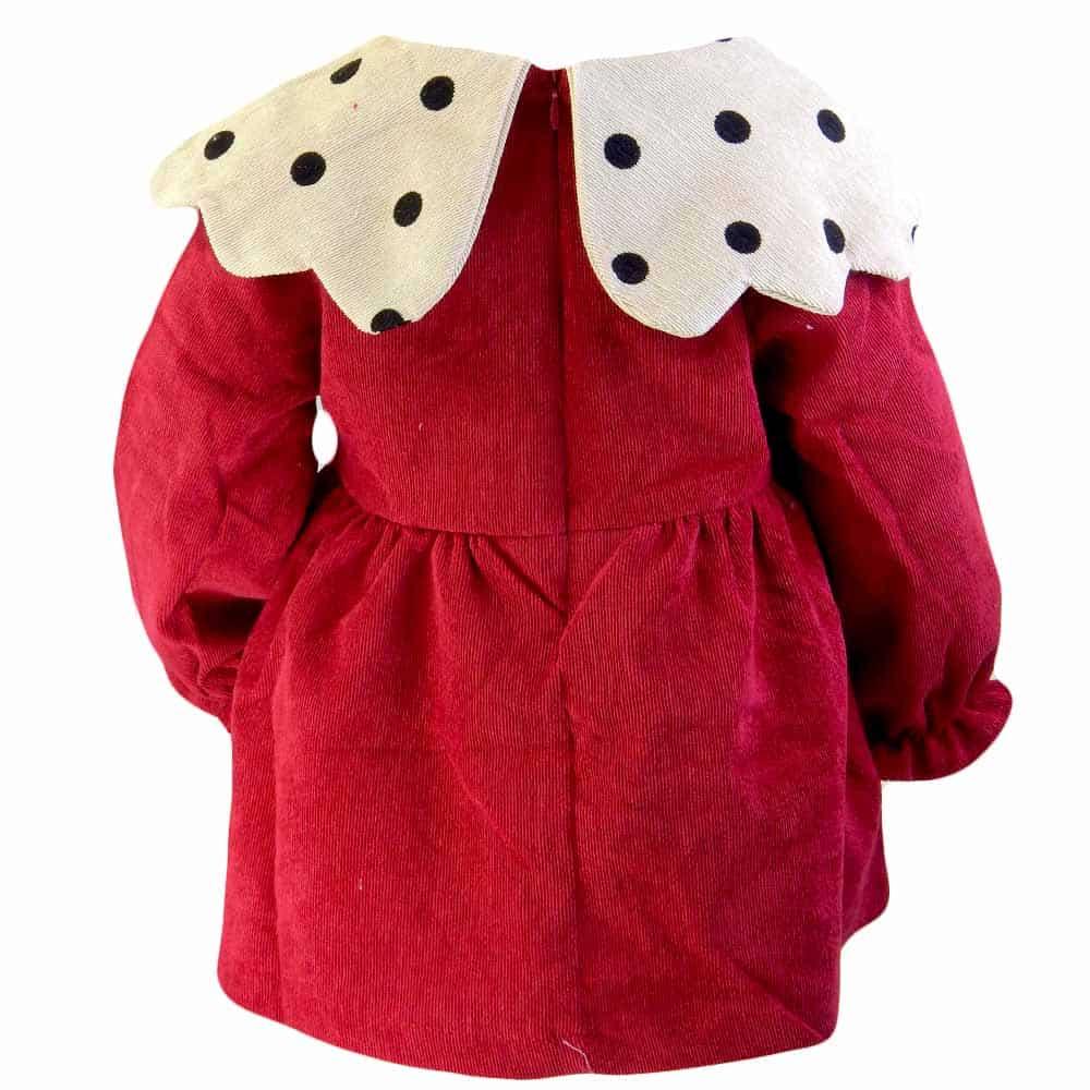 rochita-bebe-fete