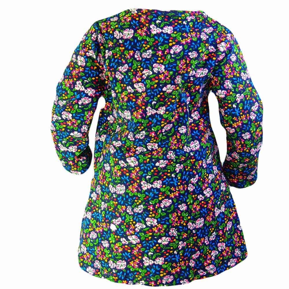 rochite-de-fete-online