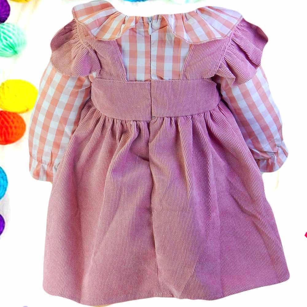 rochite-ieftine-bebelusi