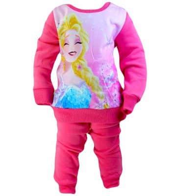 Alege haine fete iarna. Trening gros fetite