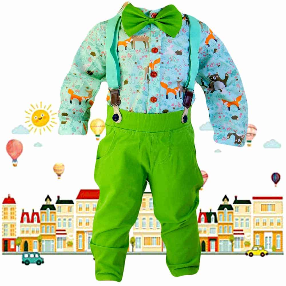 costume-elegante-bebelusi