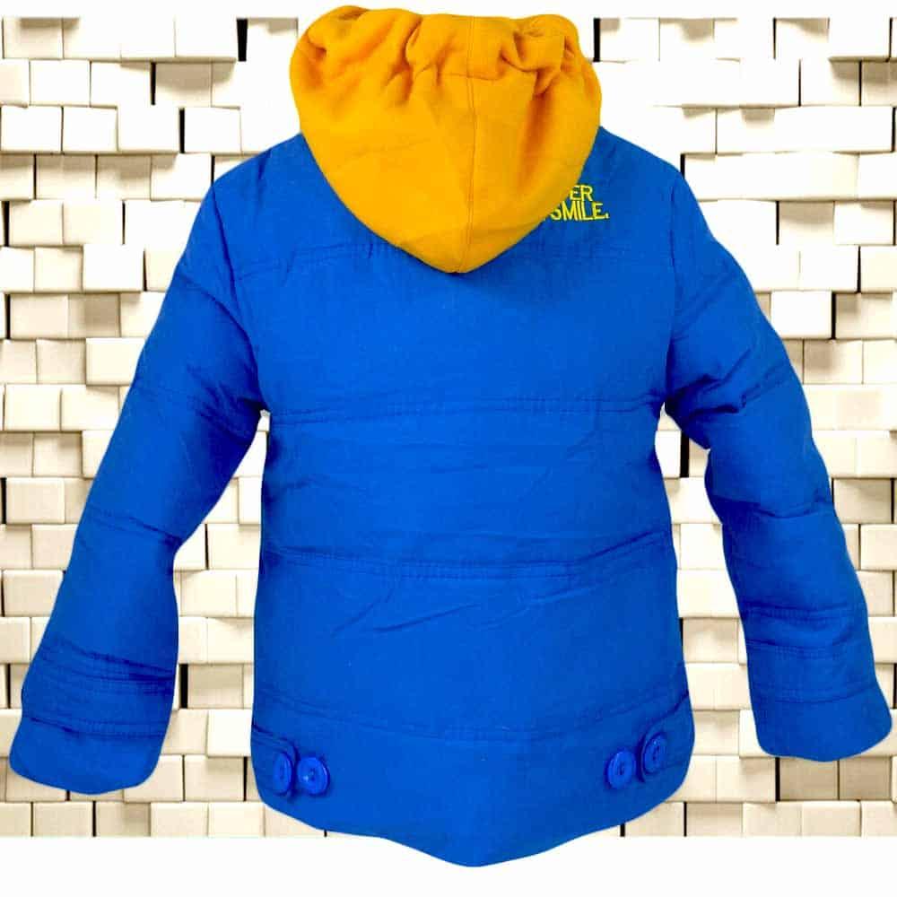 geci-pentru-copii-de-iarna